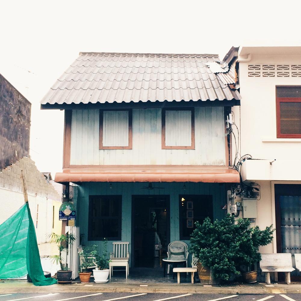 phuket-town-house