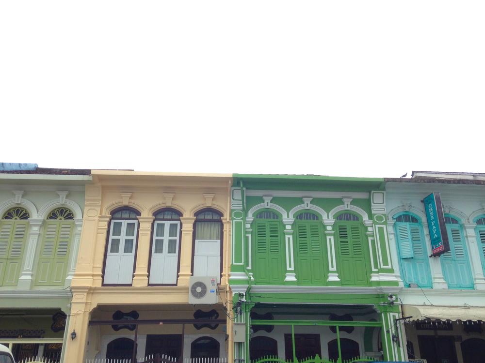 phuket-town-colors