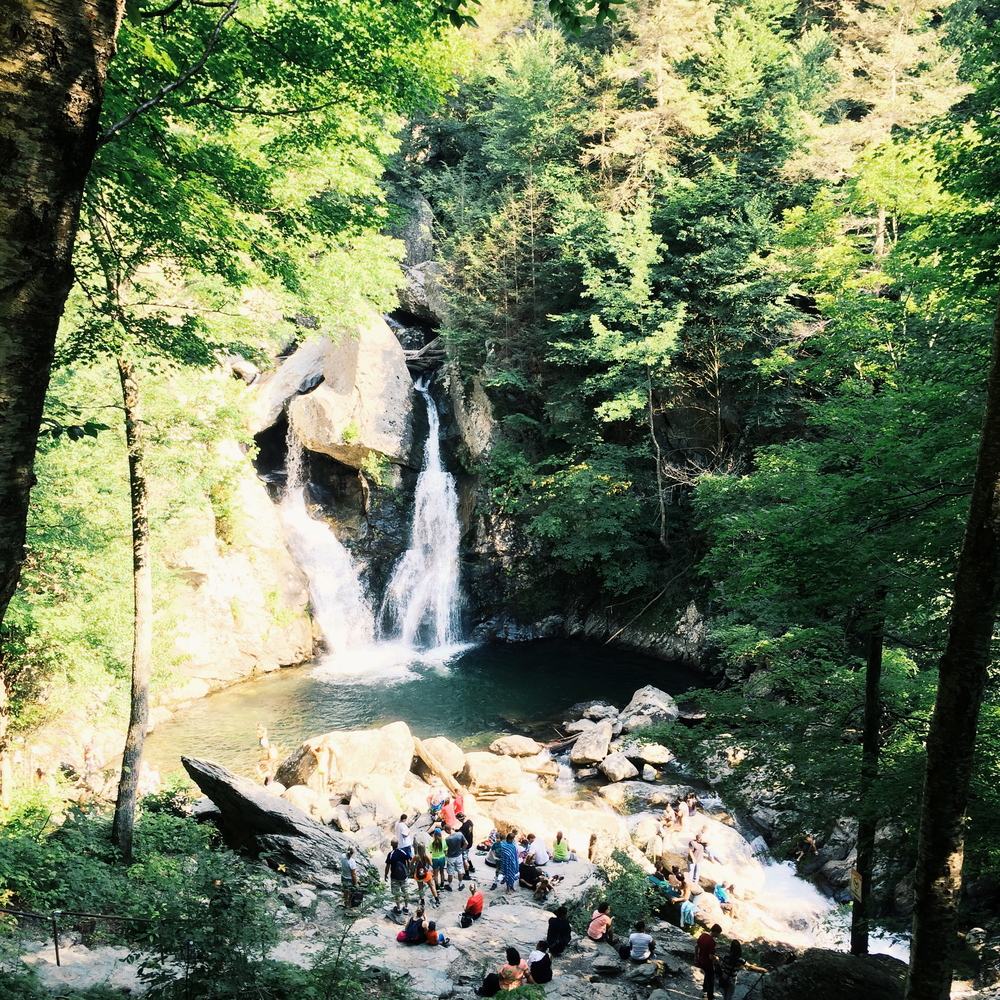bash-bish-falls