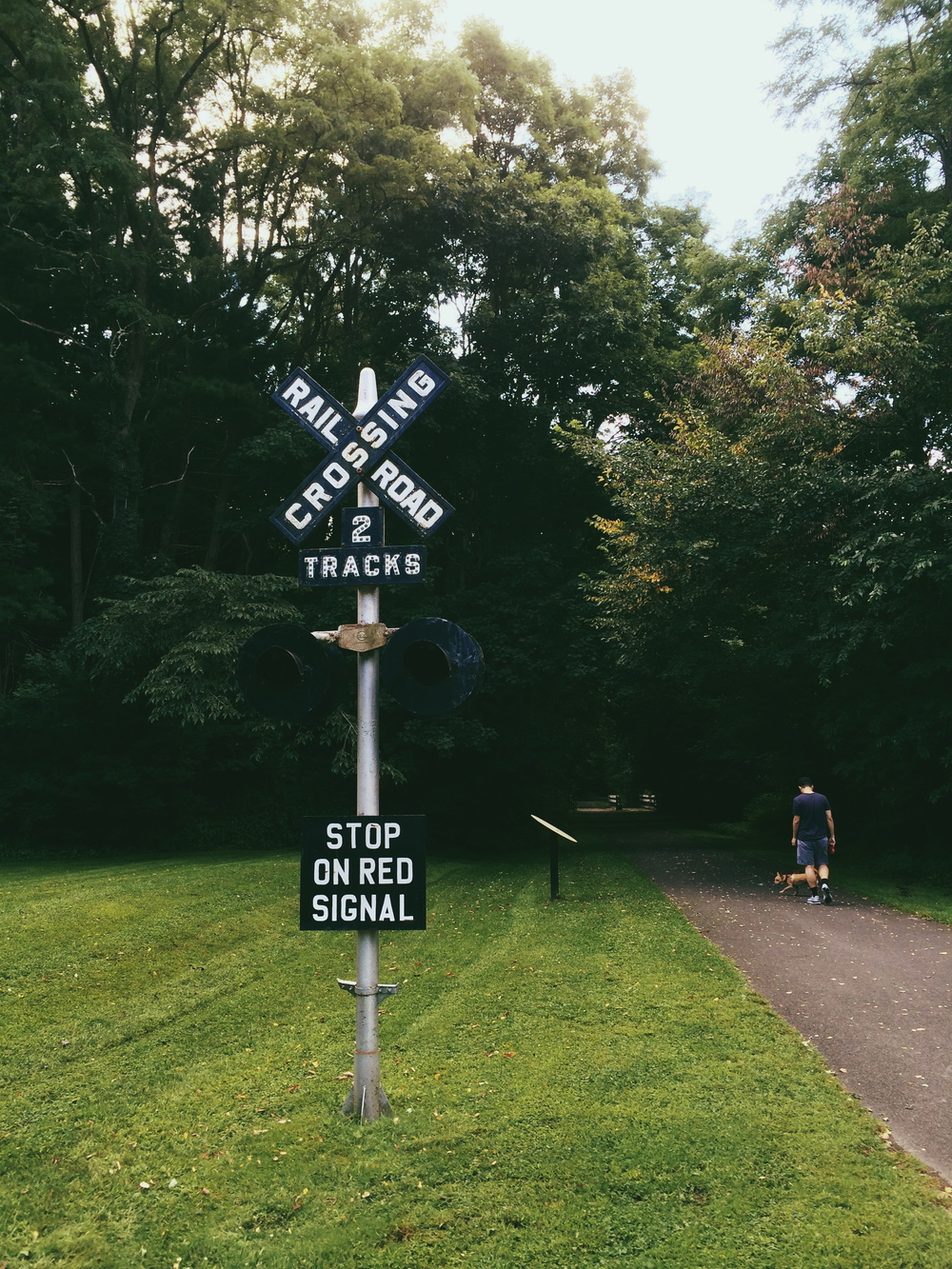 harlem-rail-trail