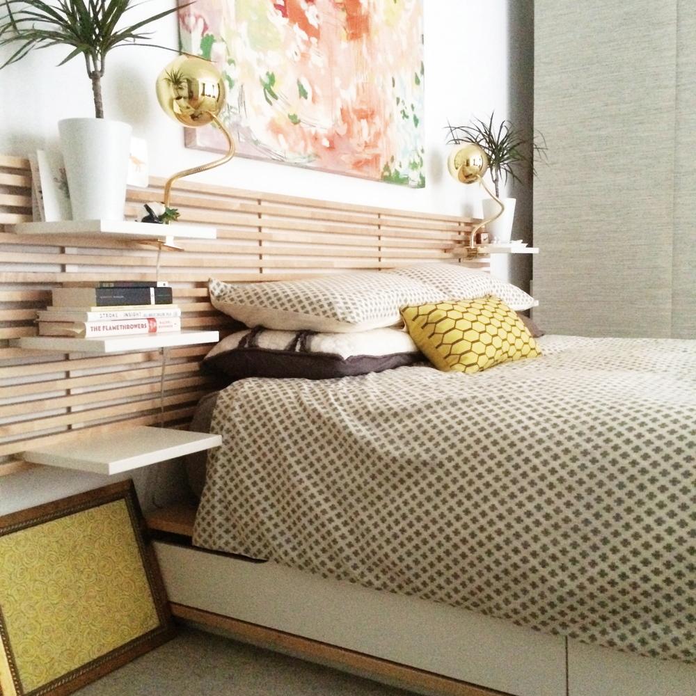 mandal-bed.jpg