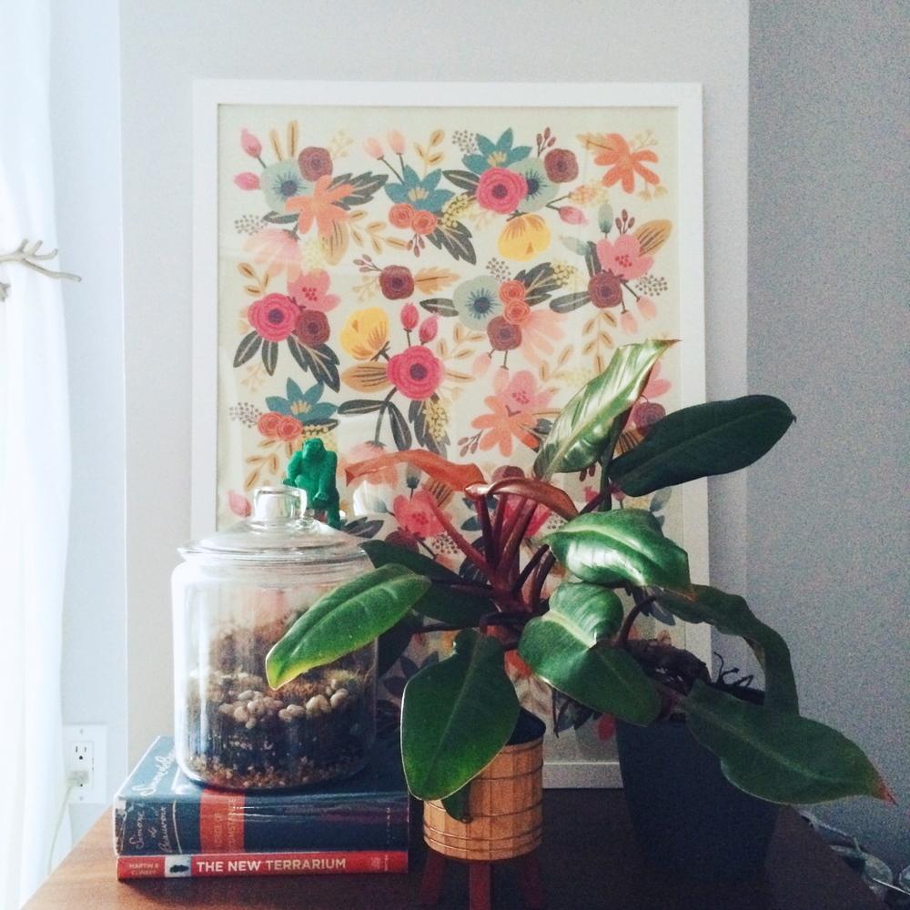 guest-room-corner