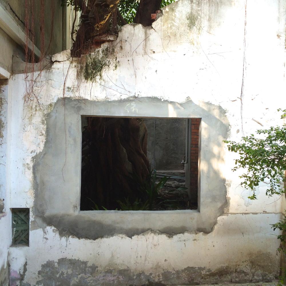 fantasystory-ruins
