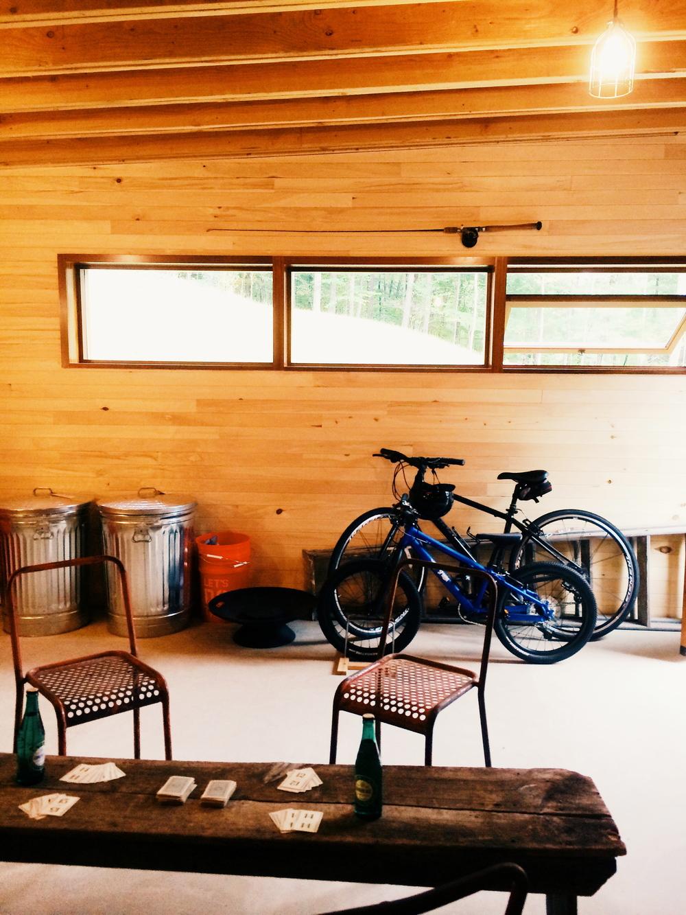 hudson-woods-studio