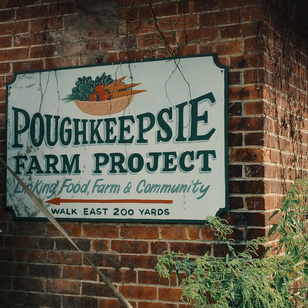 farm-project-sign