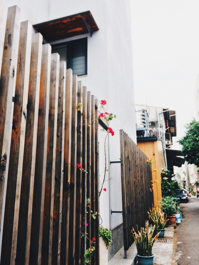alleyhousefence