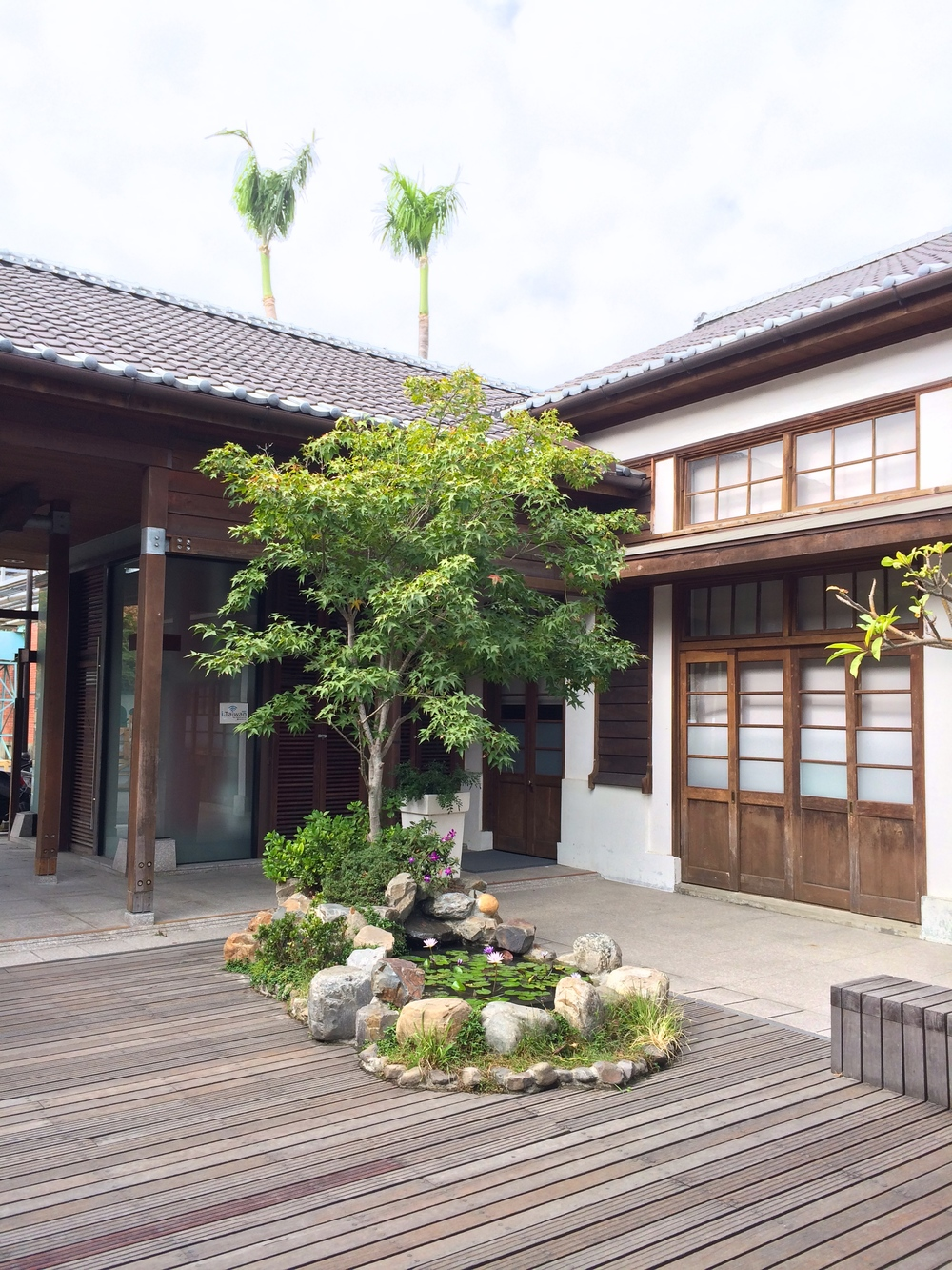 taichung-ccip-japanese-house