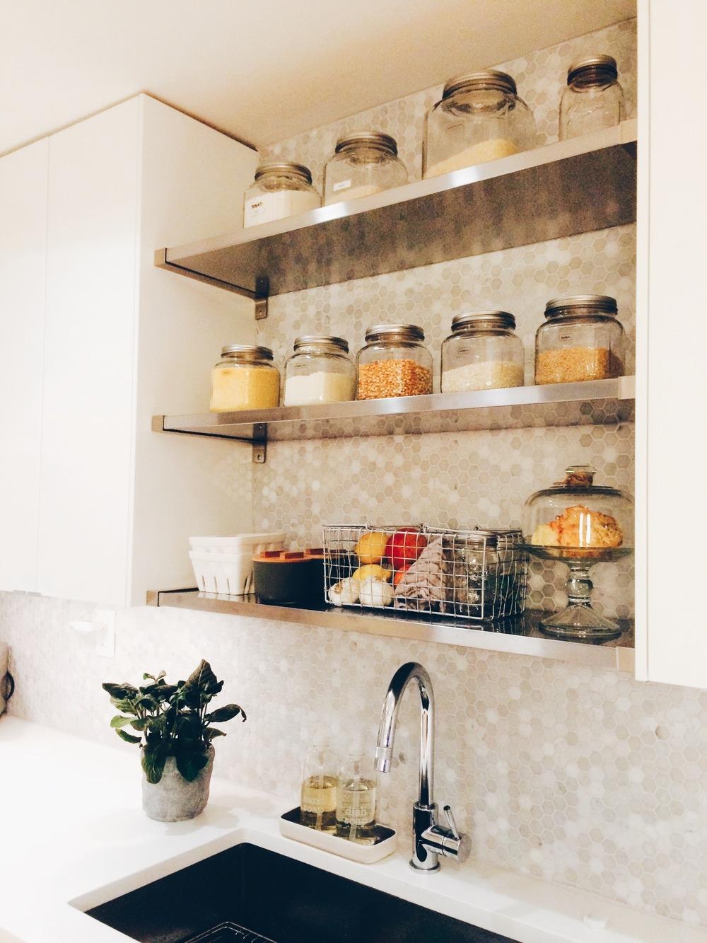 kitchen-shelves-carroll-street