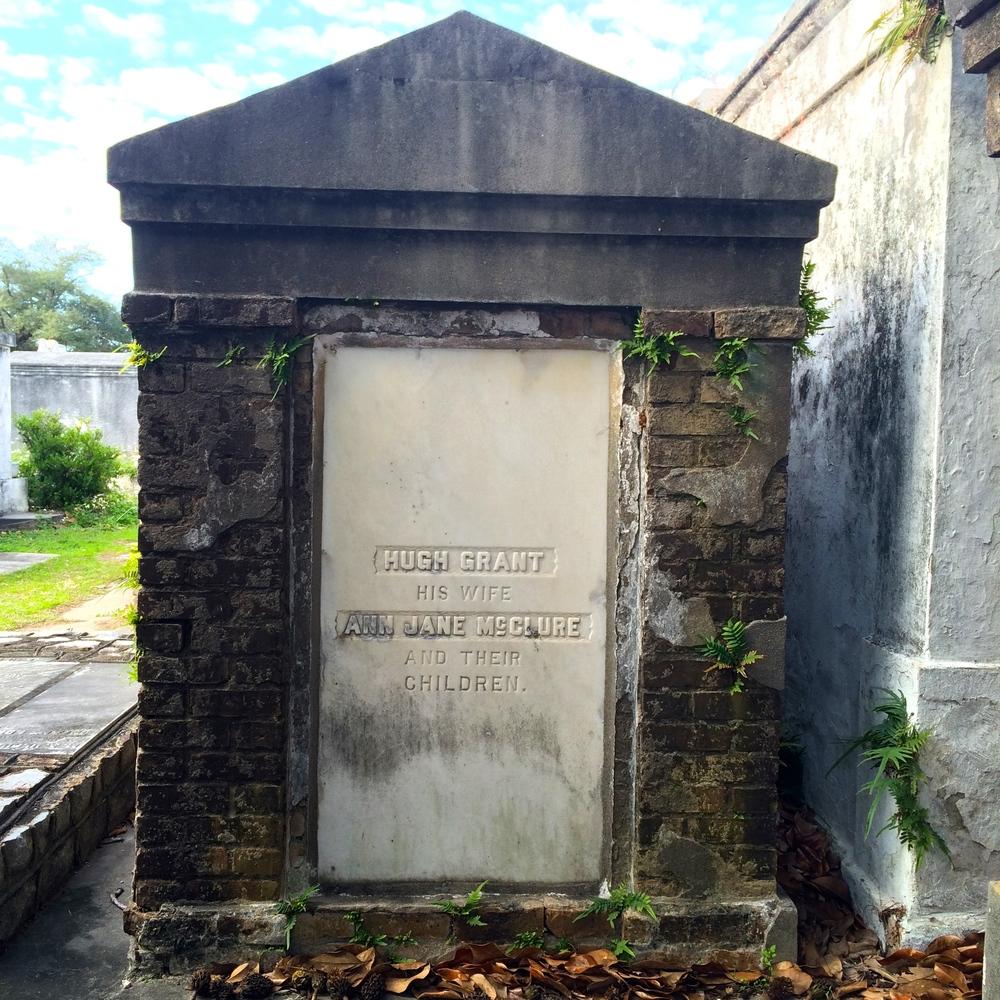 hugh-grant-grave