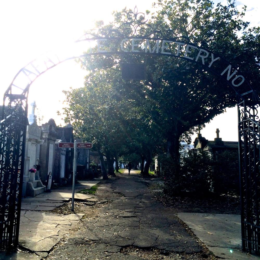 gateway-cemetery
