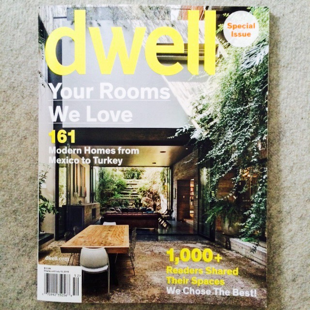 dwell-special