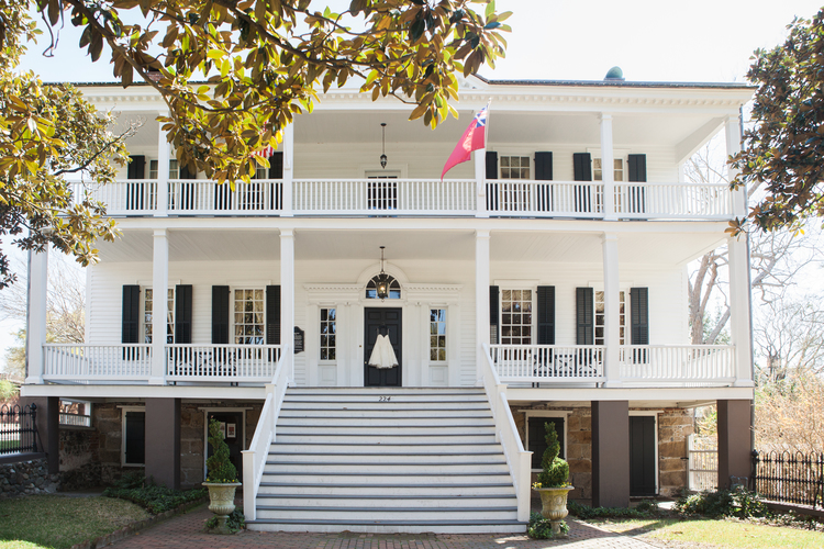 wilmington nc wedding venues