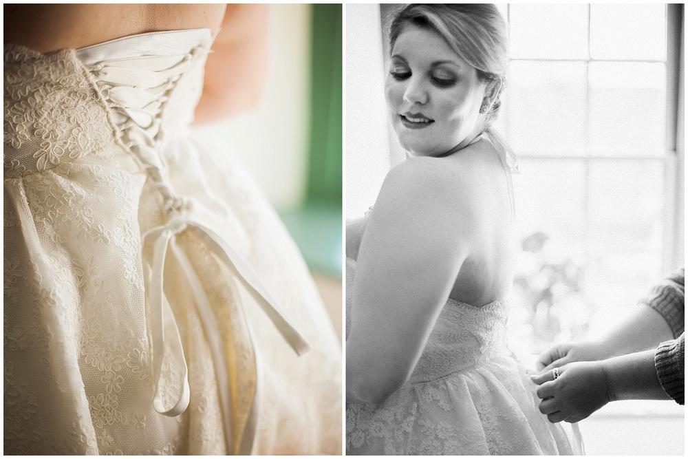 Wynona Benson Photography_0687.jpg