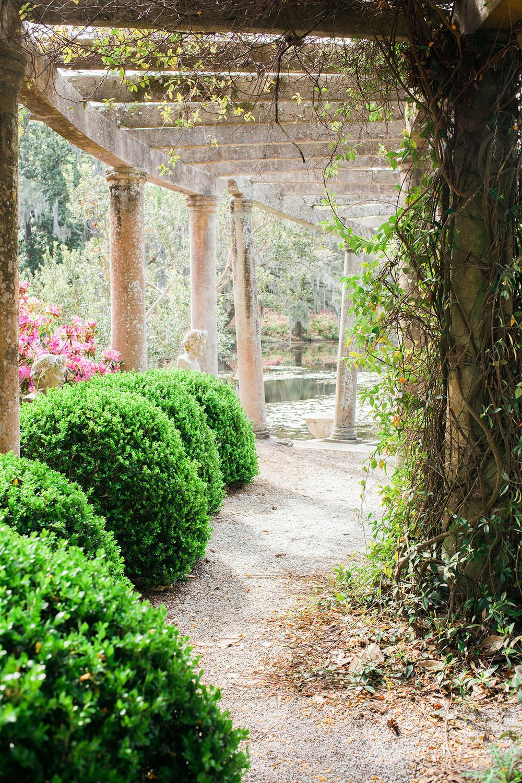 Airlie Garden00019.jpg