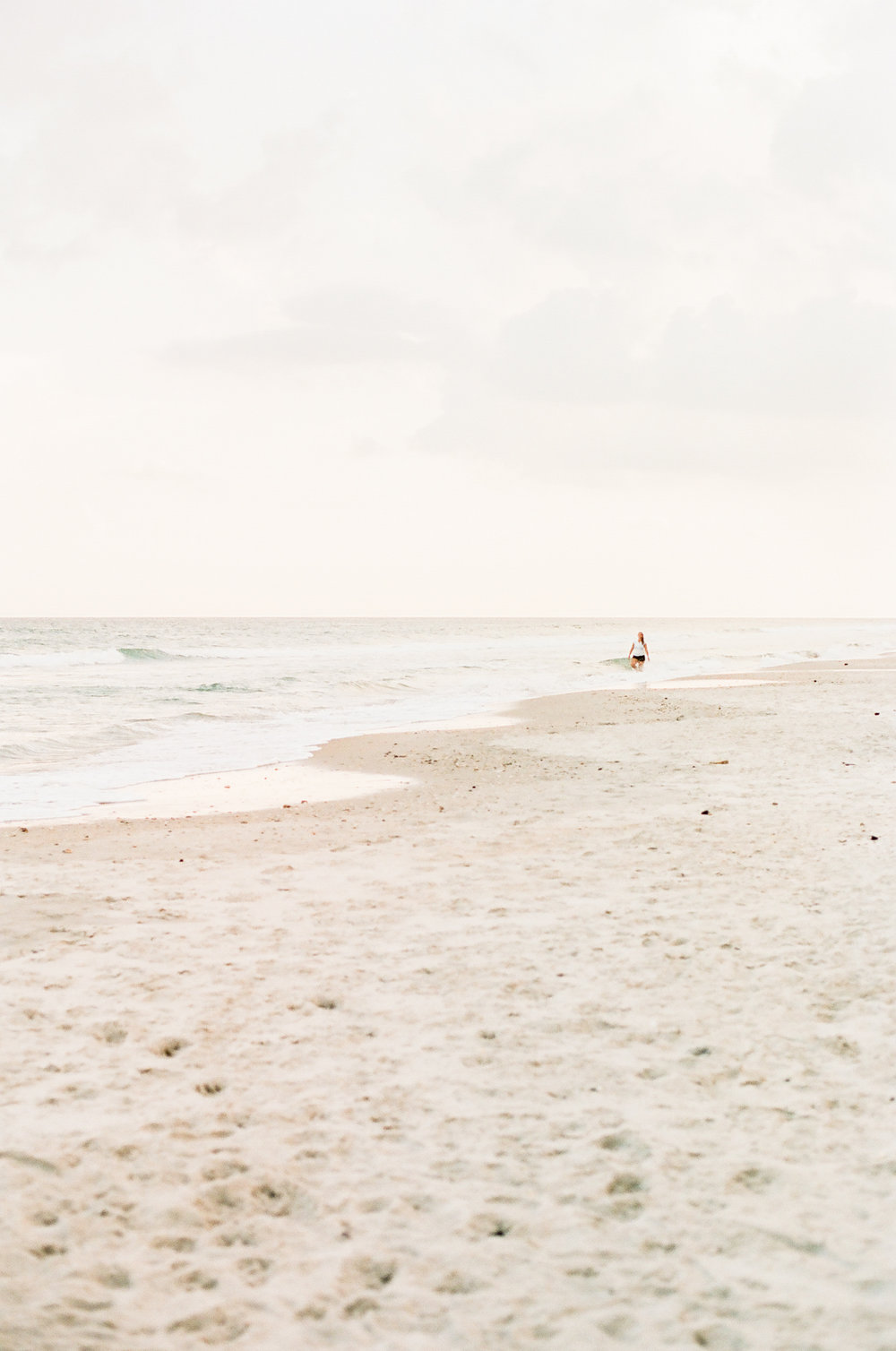 Wilmington NC beaches