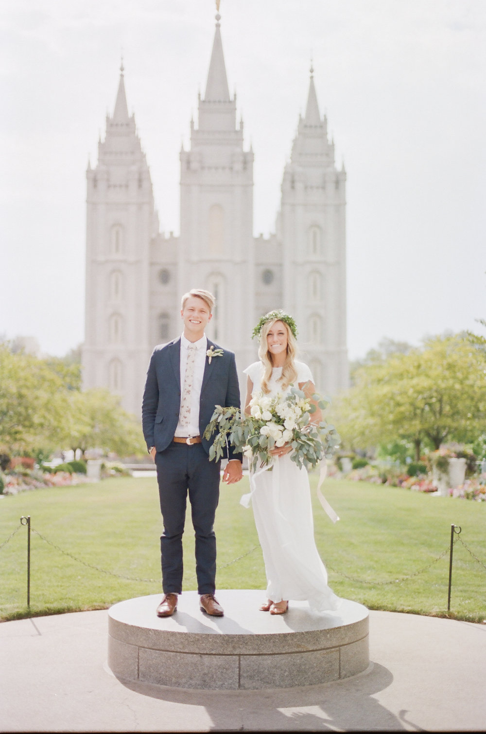 Wynona Benson Photography - Jaleisa & Logan Romantic Elegant Utah Wedding00055.jpg