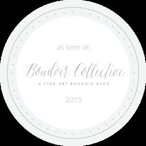 Visit Boudoir Collective