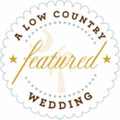 a low country wedding