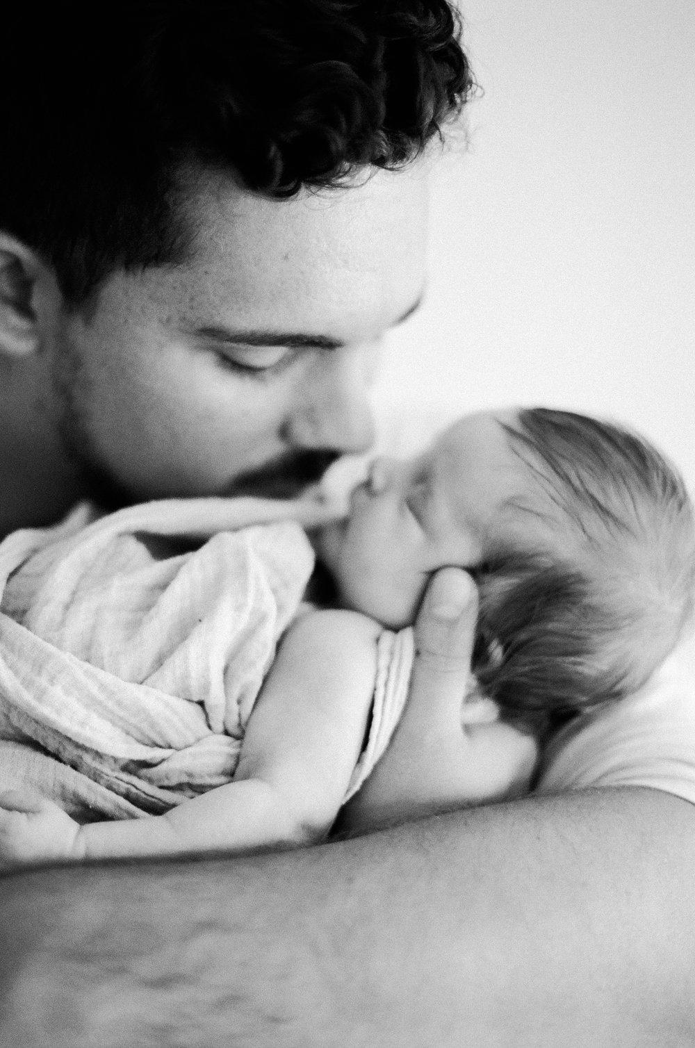 Newborn00057.jpg