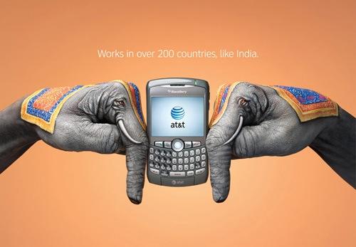 ATT Commercial.jpg