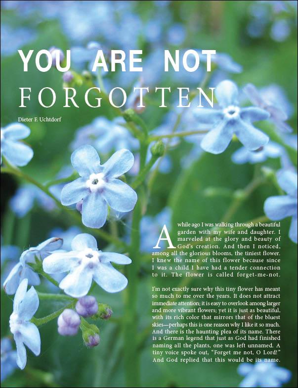 Magazine - Wynona Benson.jpg