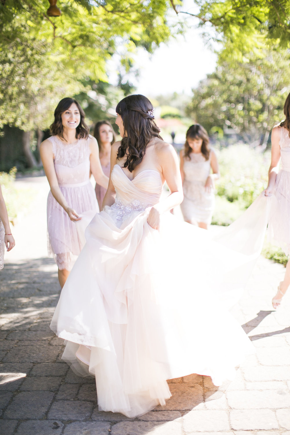 Event _of_the_Season_San_Ysidro_Ranch_Wedding (3).jpg