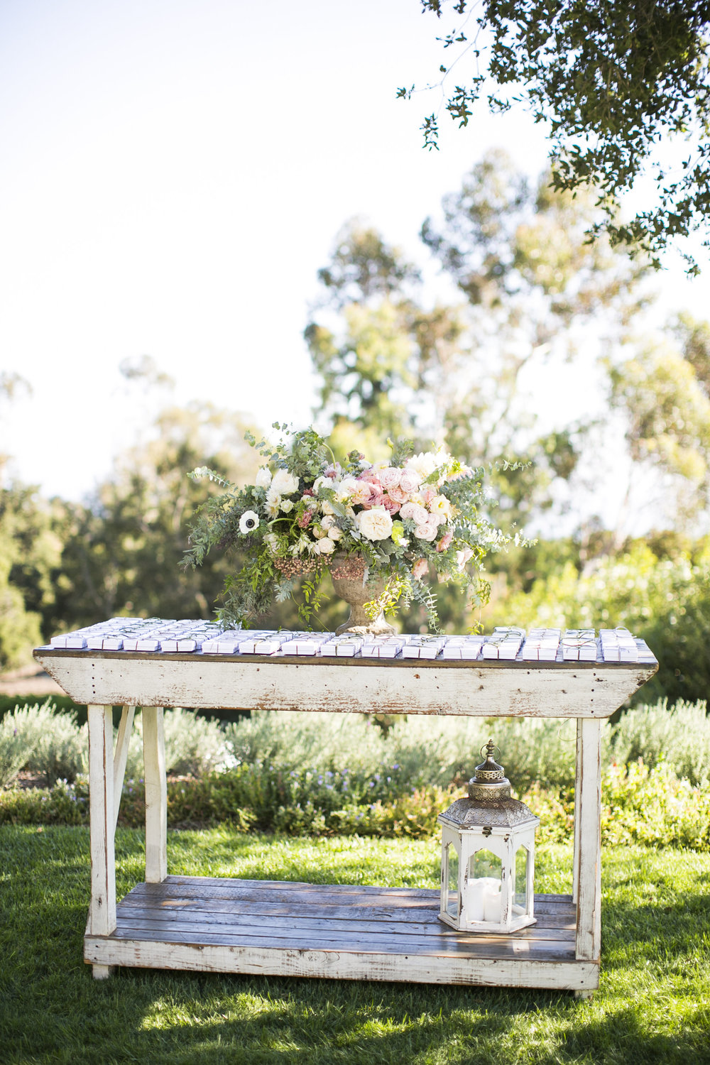 Event _of_the_Season_San_Ysidro_Ranch_Wedding (75).jpg