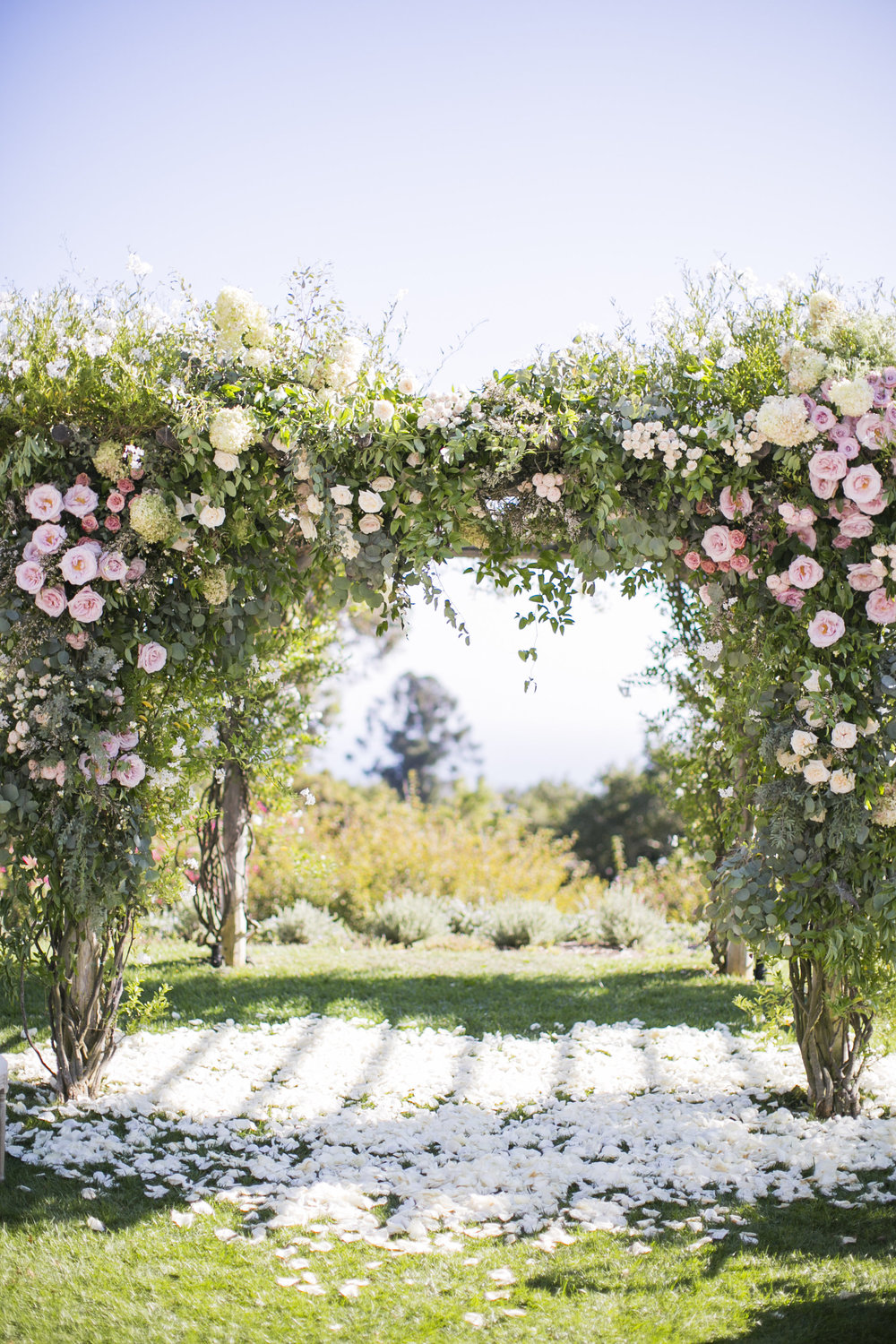 Event _of_the_Season_San_Ysidro_Ranch_Wedding (77).jpg