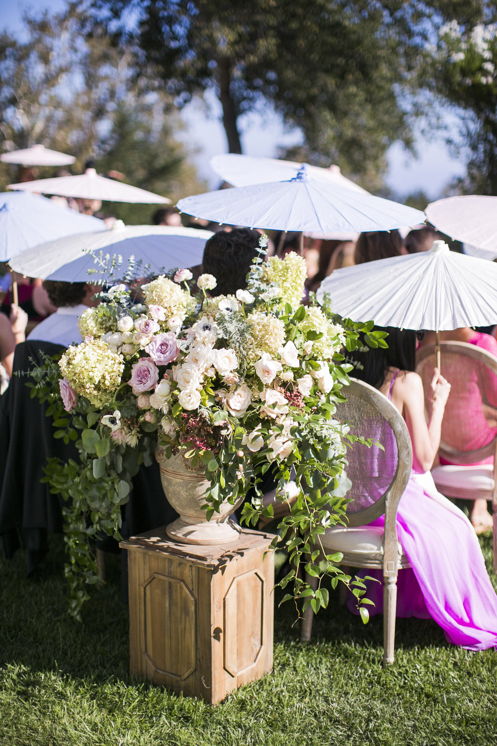 Event _of_the_Season_San_Ysidro_Ranch_Wedding (36).jpg