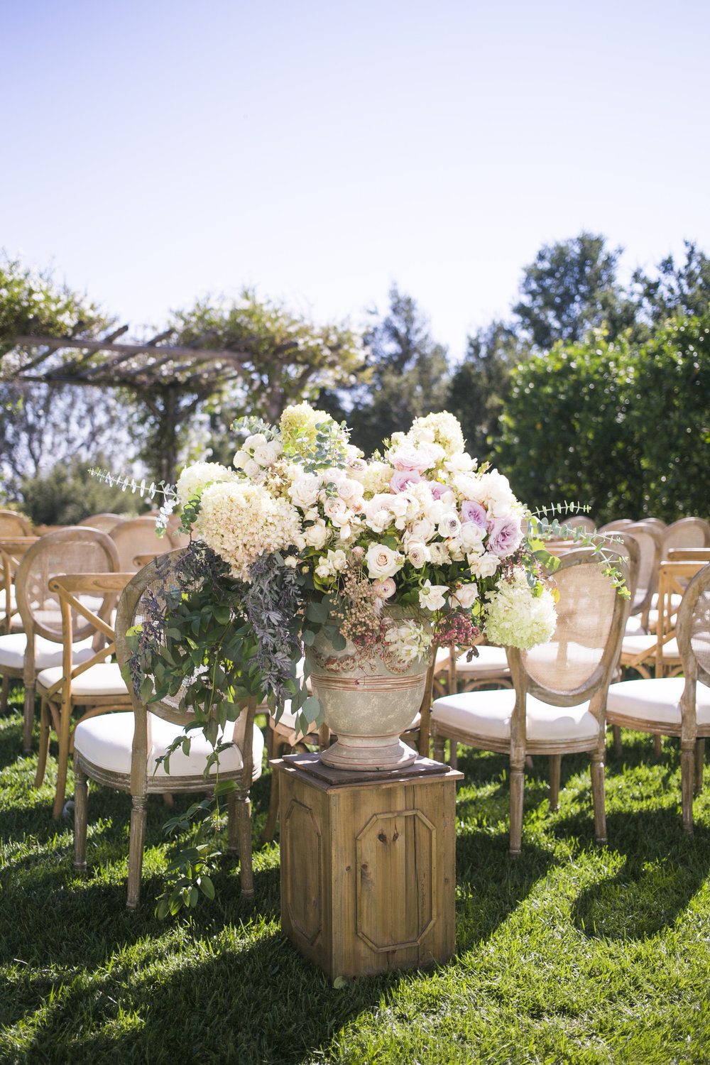 Event _of_the_Season_San_Ysidro_Ranch_Wedding (50).jpg