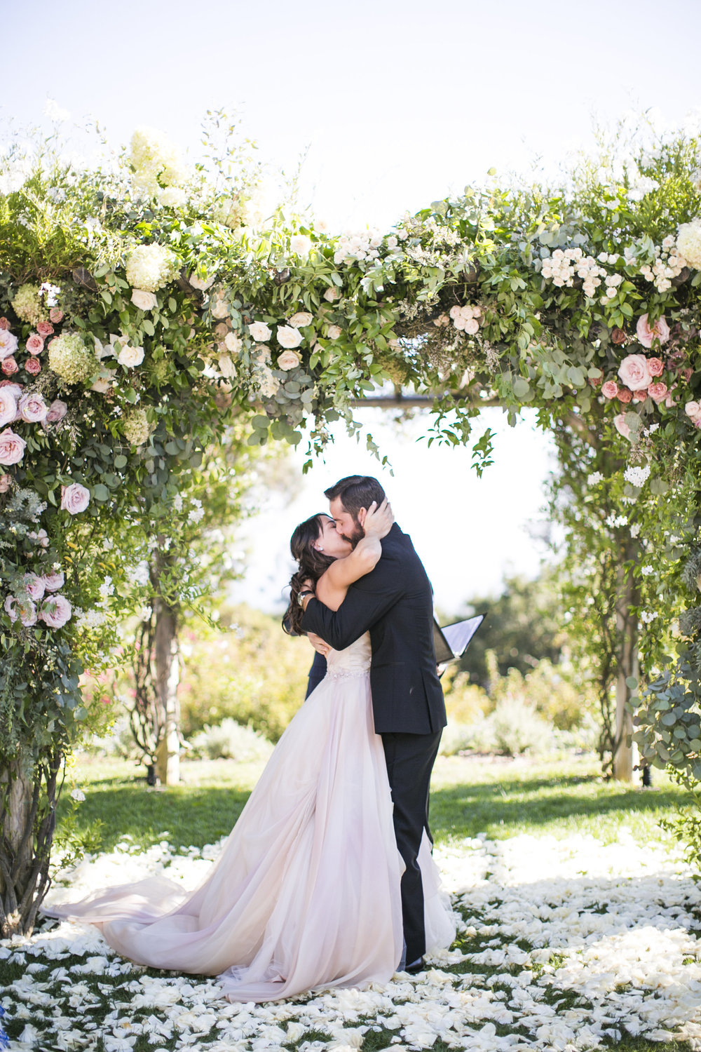 Event _of_the_Season_San_Ysidro_Ranch_Wedding (19).jpg