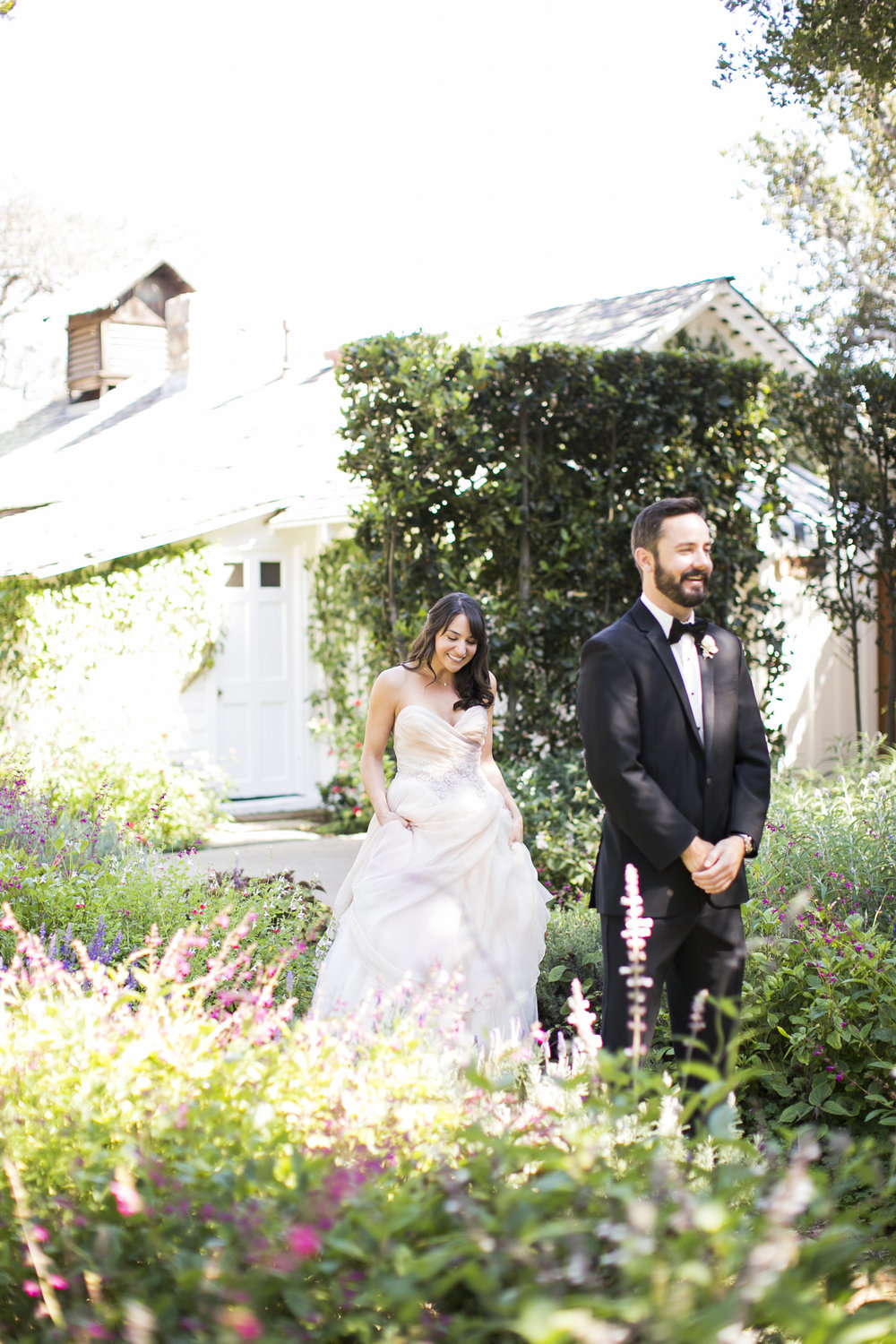 Event _of_the_Season_San_Ysidro_Ranch_Wedding (82).jpg