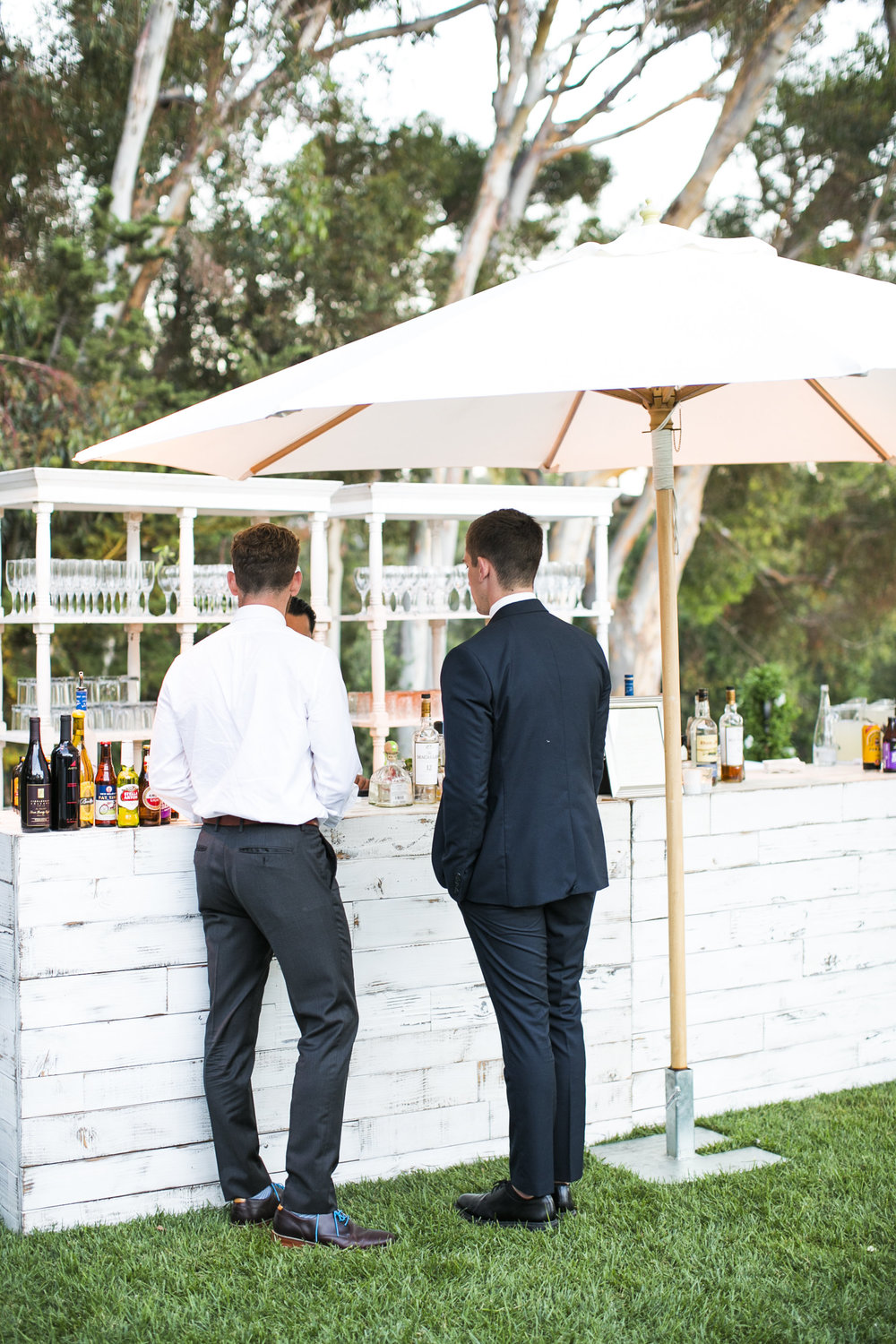 Event _of_the_Season_San_Ysidro_Ranch_Wedding (31).jpg