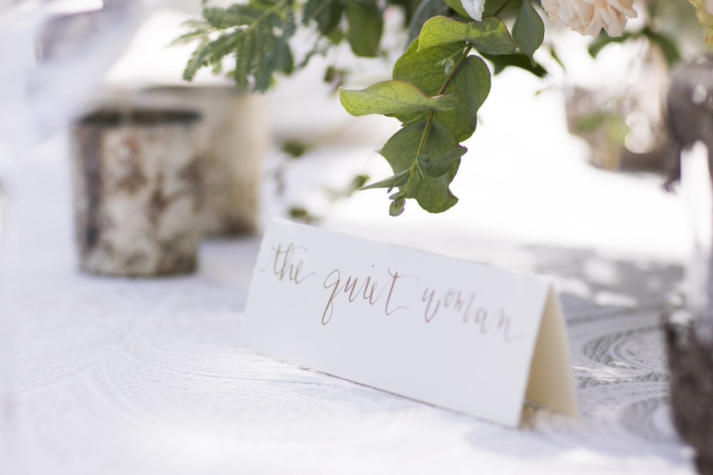 Event _of_the_Season_San_Ysidro_Ranch_Wedding (47).jpg