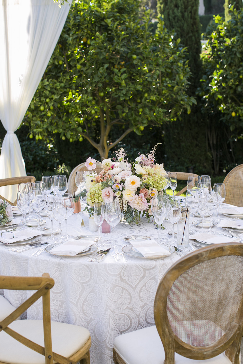 Event _of_the_Season_San_Ysidro_Ranch_Wedding (23).jpg