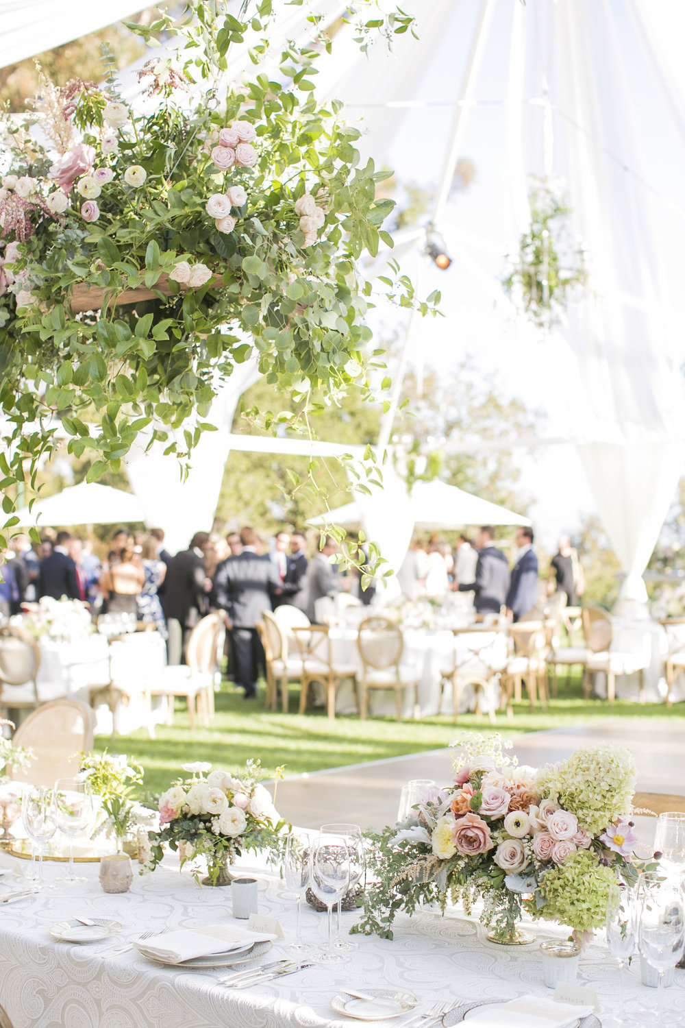 Event _of_the_Season_San_Ysidro_Ranch_Wedding (27).jpg