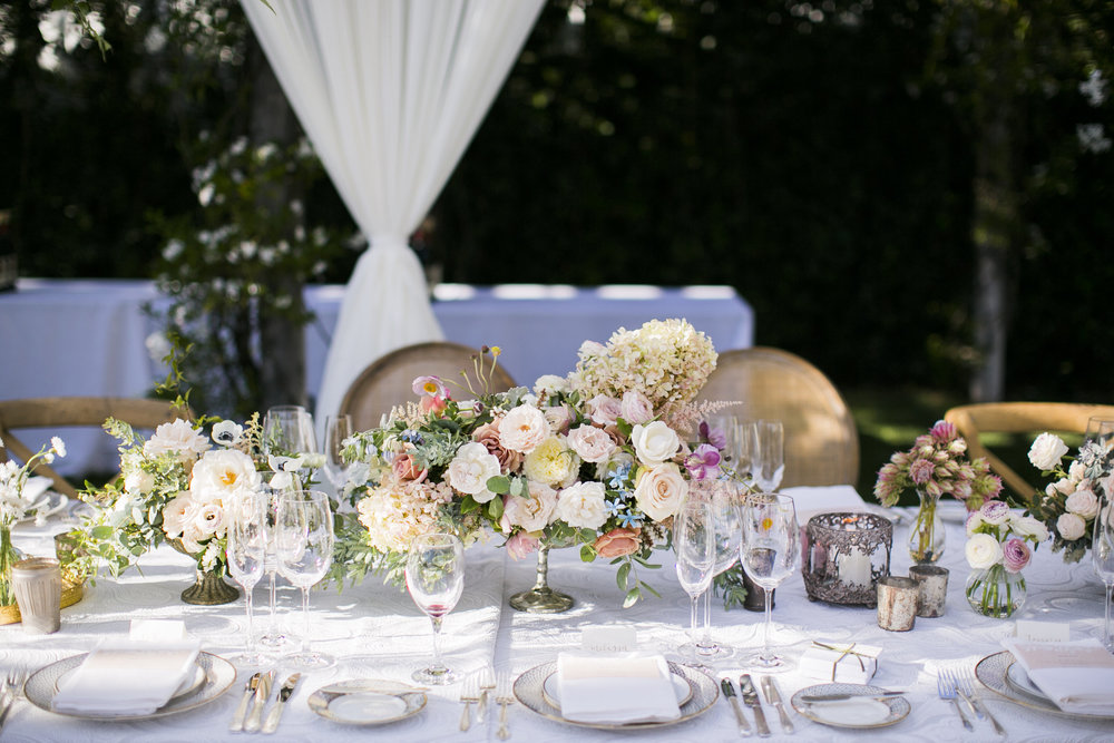 Event _of_the_Season_San_Ysidro_Ranch_Wedding (69).jpg