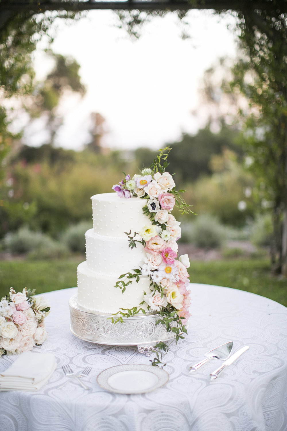 Event _of_the_Season_San_Ysidro_Ranch_Wedding (40).jpg