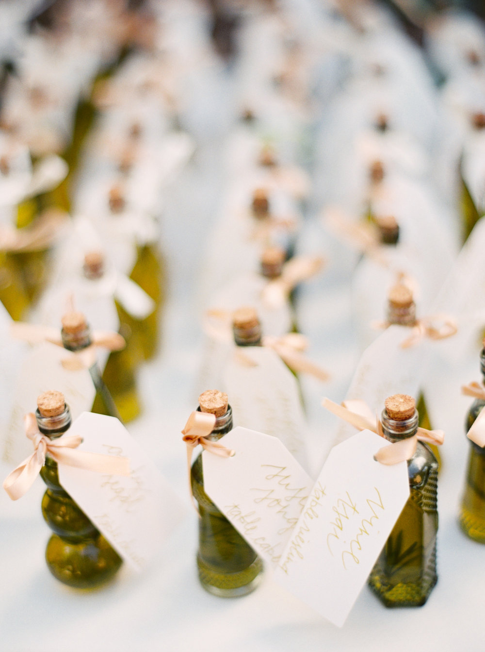 Erich_McVey_Event_of_the_Season_Firestone_Vineyard_Wedding (58).jpg