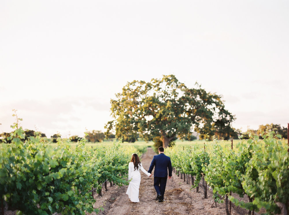 Erich_McVey_Event_of_the_Season_Firestone_Vineyard_Wedding (31).jpg