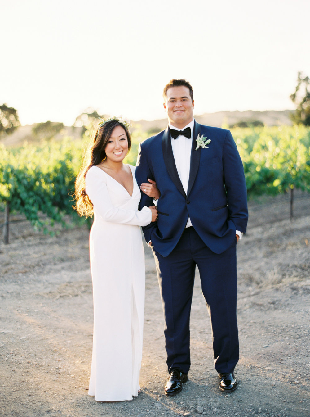 Erich_McVey_Event_of_the_Season_Firestone_Vineyard_Wedding (30).jpg
