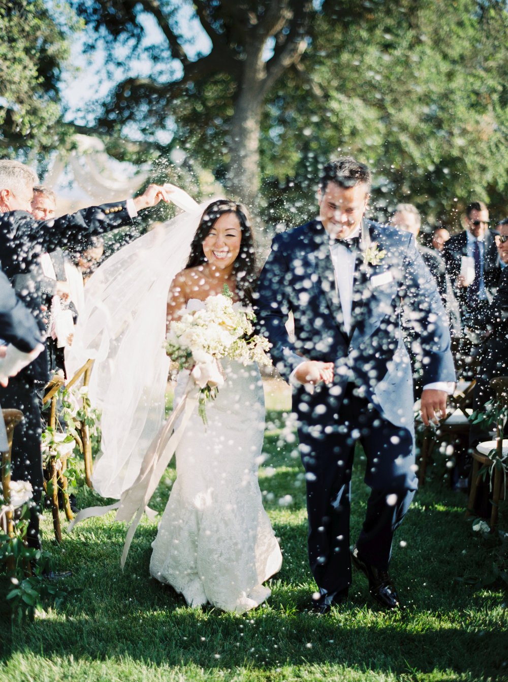Erich_McVey_Event_of_the_Season_Firestone_Vineyard_Wedding (84).jpg