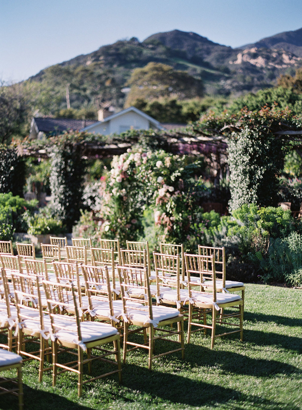 EventoftheSeason_KurtBoomerPhotography_SantaBarbaraWedding_SanYsidroRanch (20).jpg