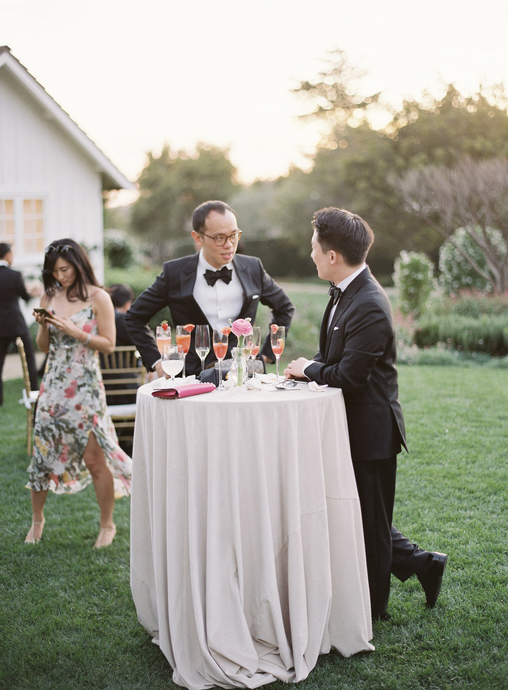 EventoftheSeason_KurtBoomerPhotography_SantaBarbaraWedding_SanYsidroRanch (26).jpg