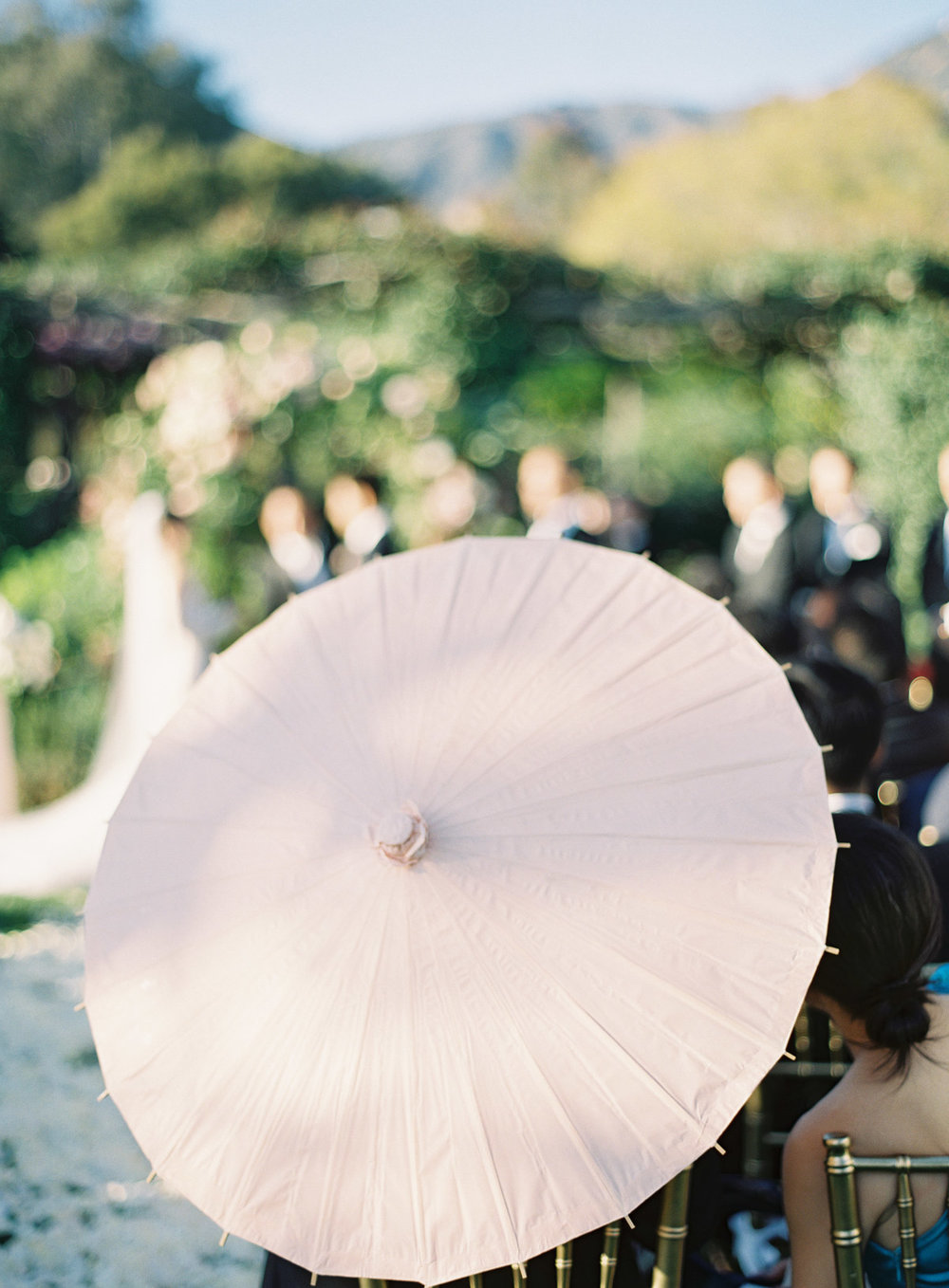 EventoftheSeason_KurtBoomerPhotography_SantaBarbaraWedding_SanYsidroRanch (35).jpg