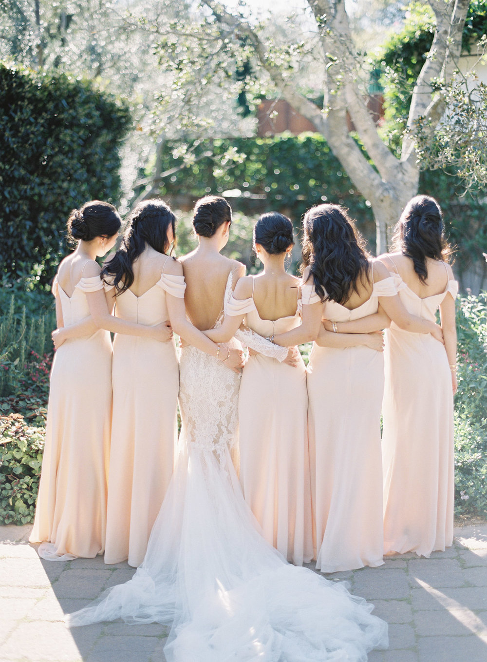 EventoftheSeason_KurtBoomerPhotography_SantaBarbaraWedding_SanYsidroRanch (55).jpg