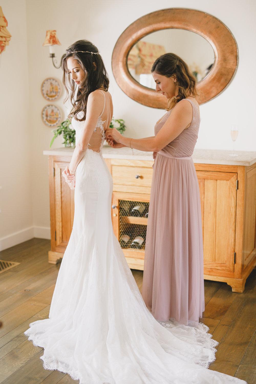 Tom-and-Rachel-Wedding-067.jpg