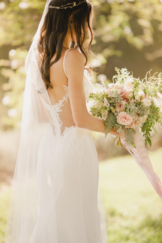 Tom-and-Rachel-Wedding-192.jpg