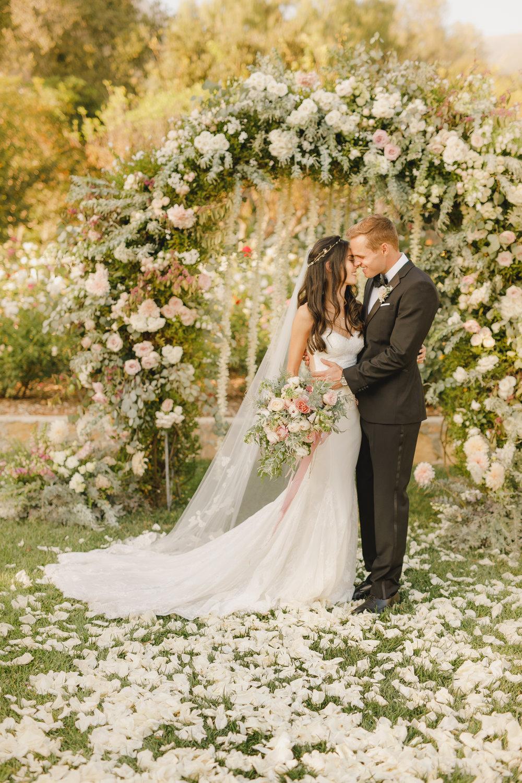 Tom-and-Rachel-Wedding-368.jpg