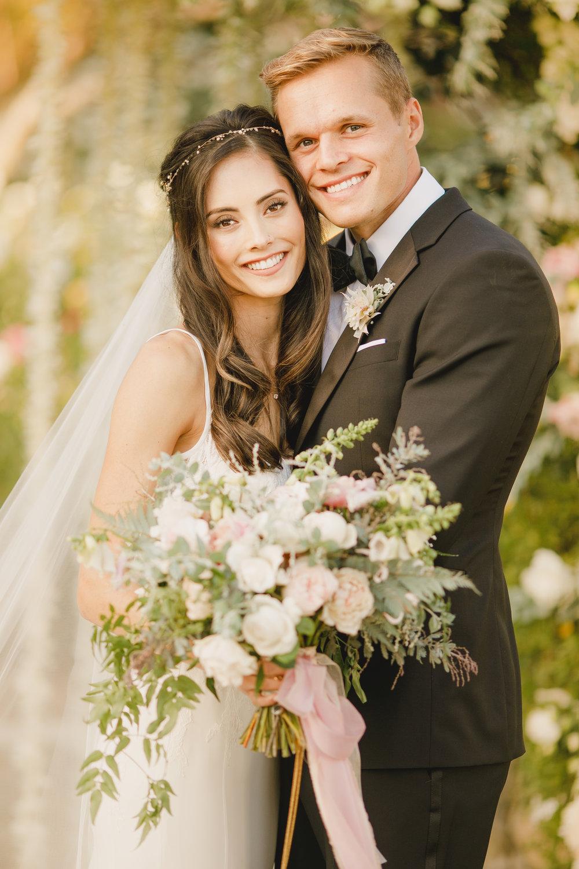 Tom-and-Rachel-Wedding-374.jpg